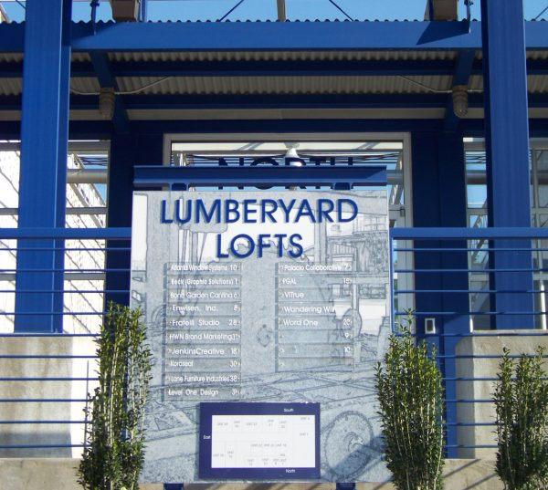 Lumberyard-Lofts