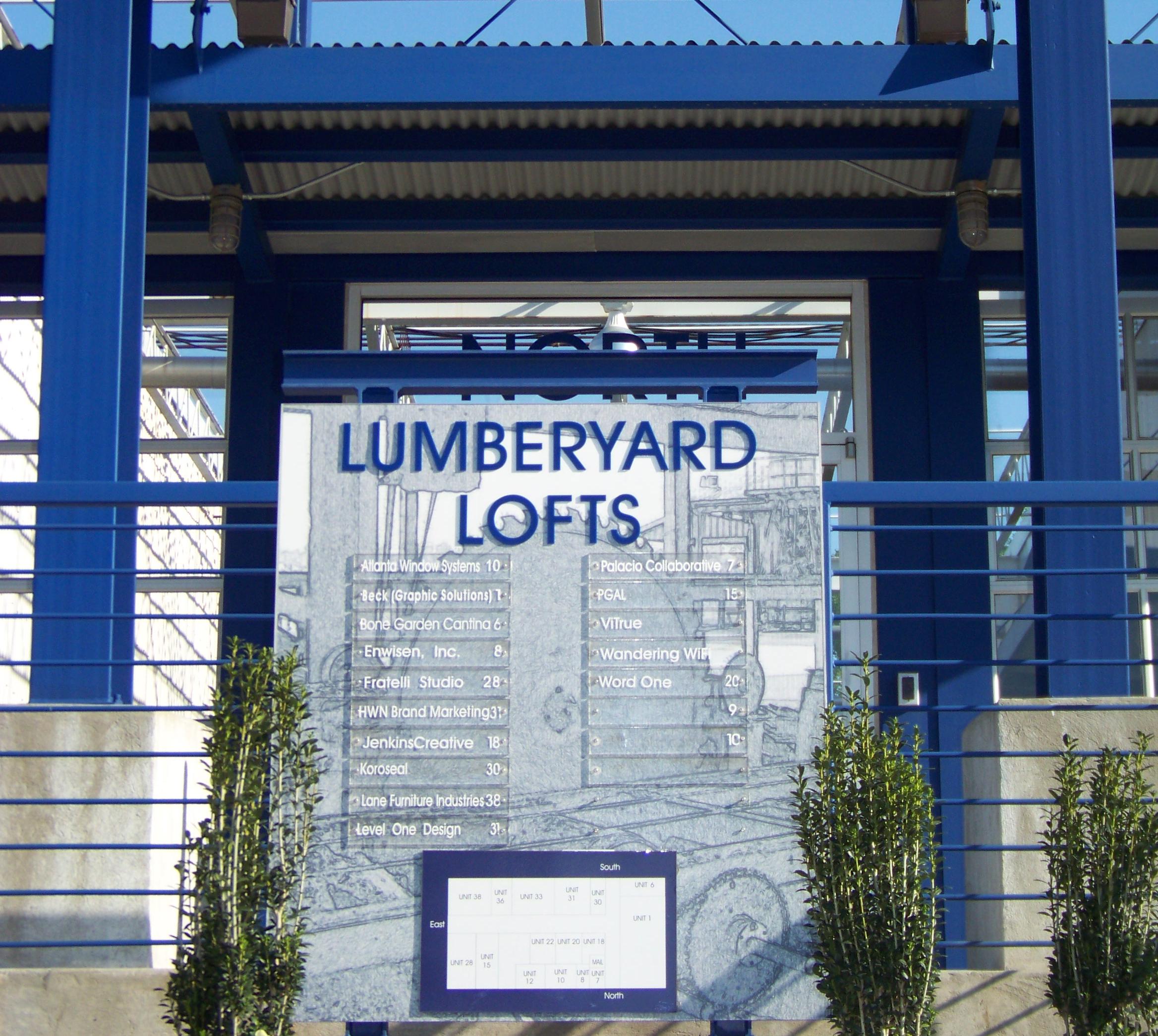 Lumberyard-Lofts