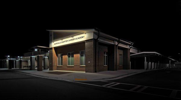 Hapeville-Charter-Career-Academy
