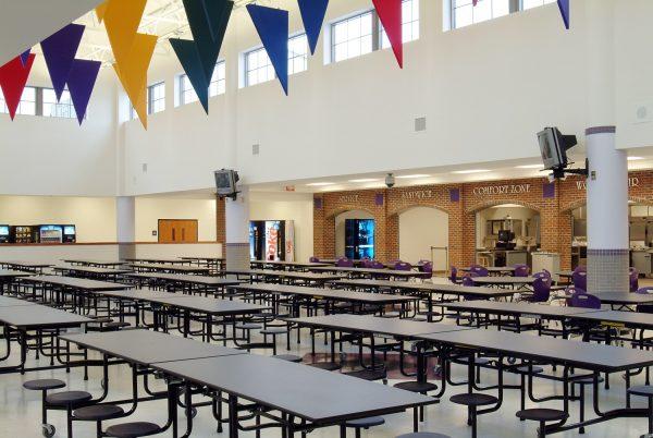 Monroe-Area-HS-interior