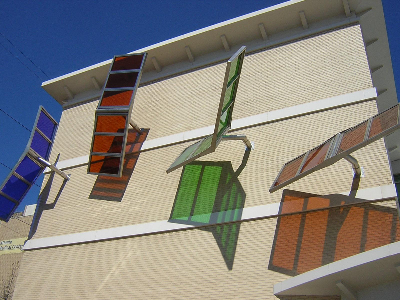 SUN Center for Health & Rehabilitation